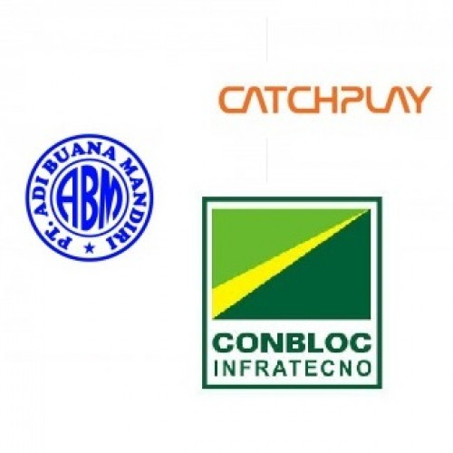 Catchplay-conbloc-abm