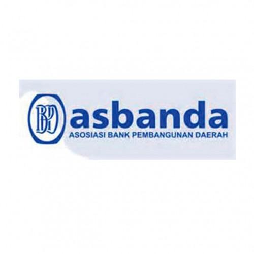 Asbanda