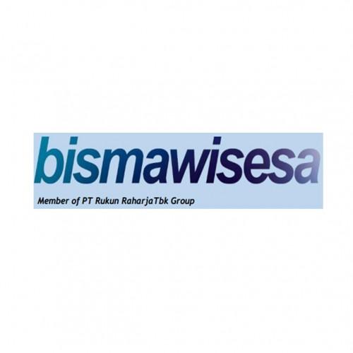 Bisma Wisesa