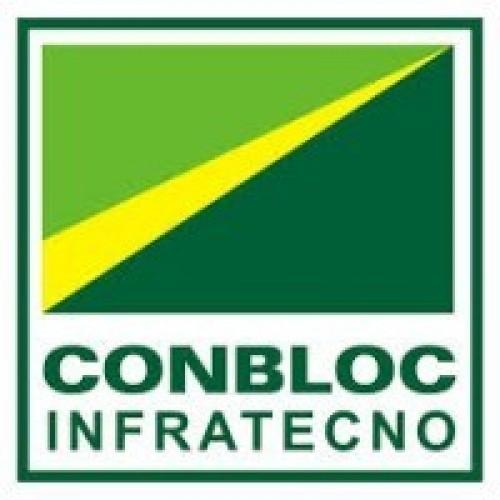 conbloc