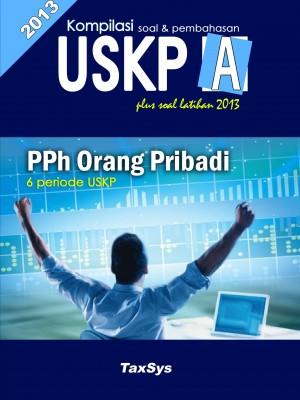 USKP A PPh OP 2010-2012