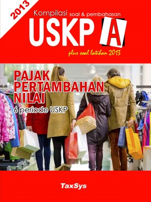 USKP A PPN Periode 2010-2012