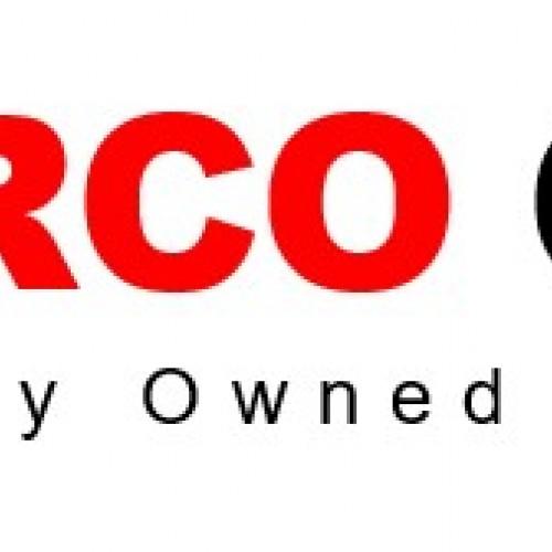 PT ARCO Quality Parking