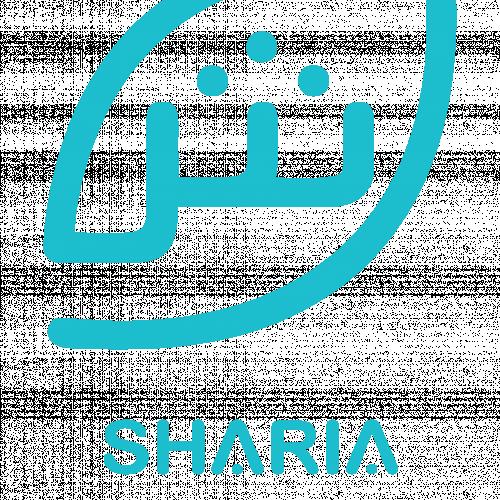 PT Sharia Green Land