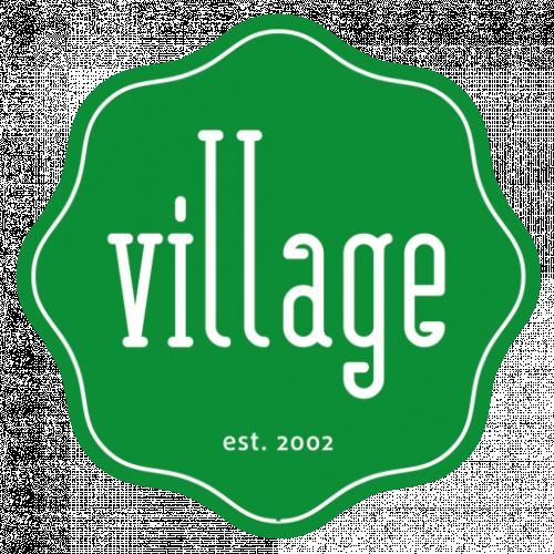 Village Coffee and Kitchen