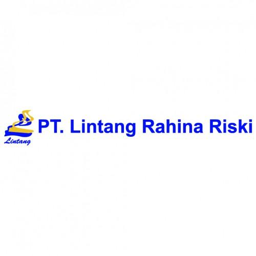 PT. Lintang Rahina Riski