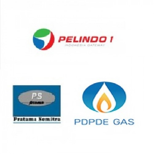 Pdpde Gas-pelindp-PSP