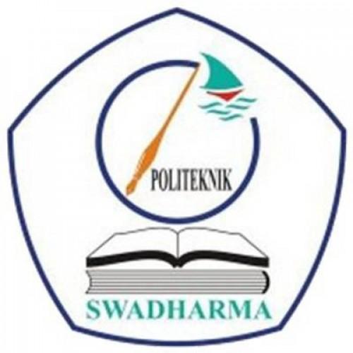 Politeknik Swadharma