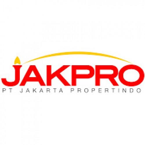 PT Jakarta Propertindo