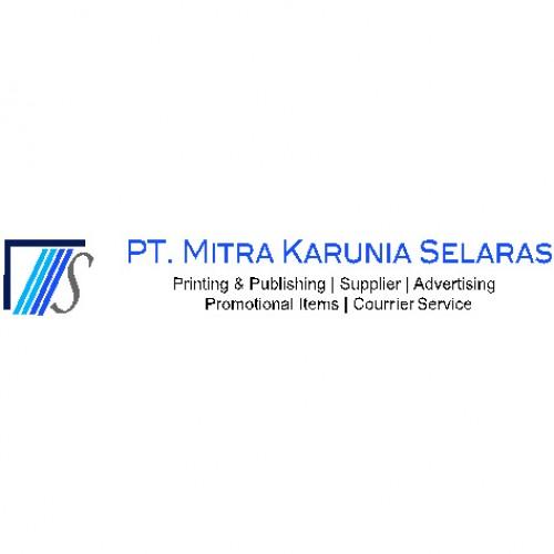 PT Mitra Karunia Selaras