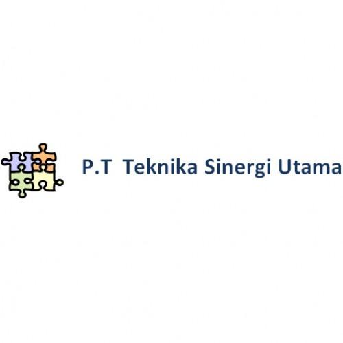 PT Teknika Sinergi Utama