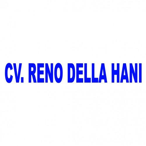 CV Reno Della Hani