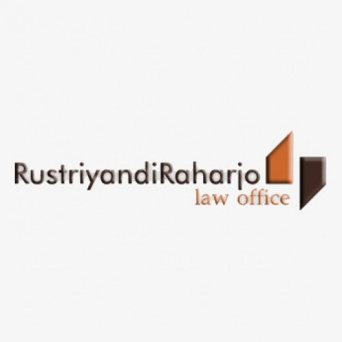 Rustriyandi Raharjo Law Office