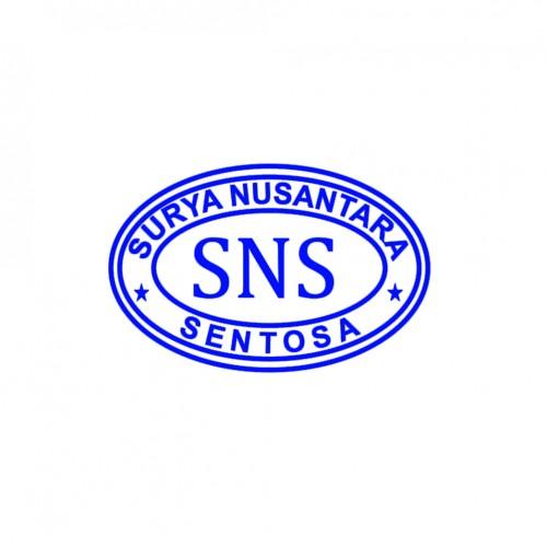 Surya Nusantara Sentosa