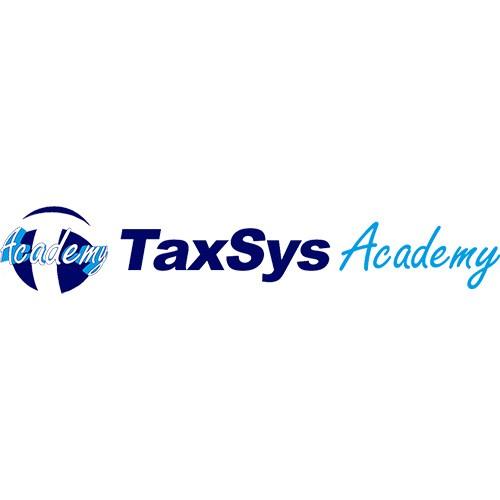 Taxsys Academy