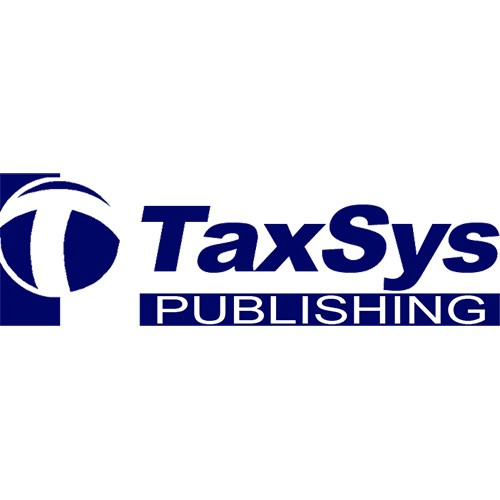 Taxsys Publishing