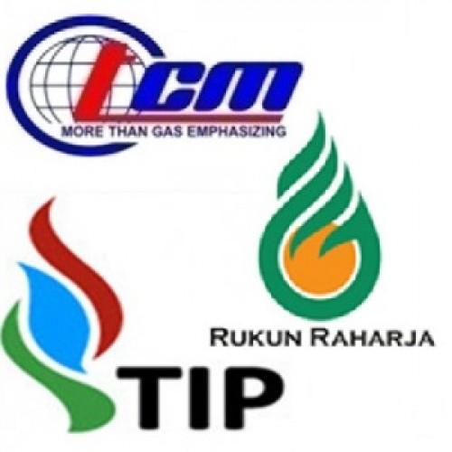 tcm-tip-Rukun raharja