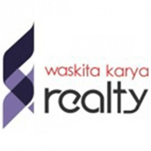 Waskita Karya Realty