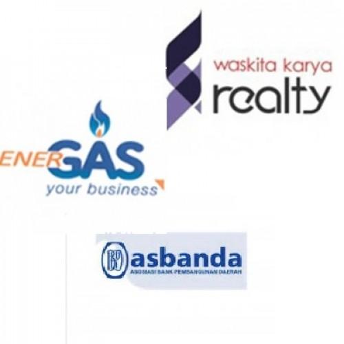 Waskita Karya Realty-Energas-asbanda